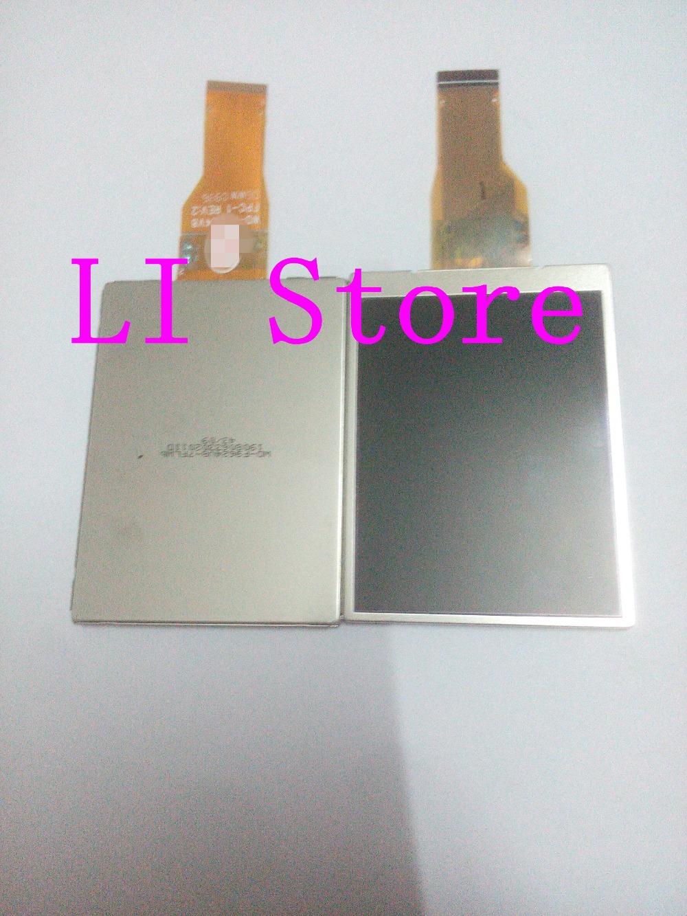 NEW LCD Display Screen For BENQ C1035 C1030 C1230 C1250 E1035 E1030 For AIGO V1020 W120 Digital Camera With Backlight(China (Mainland))