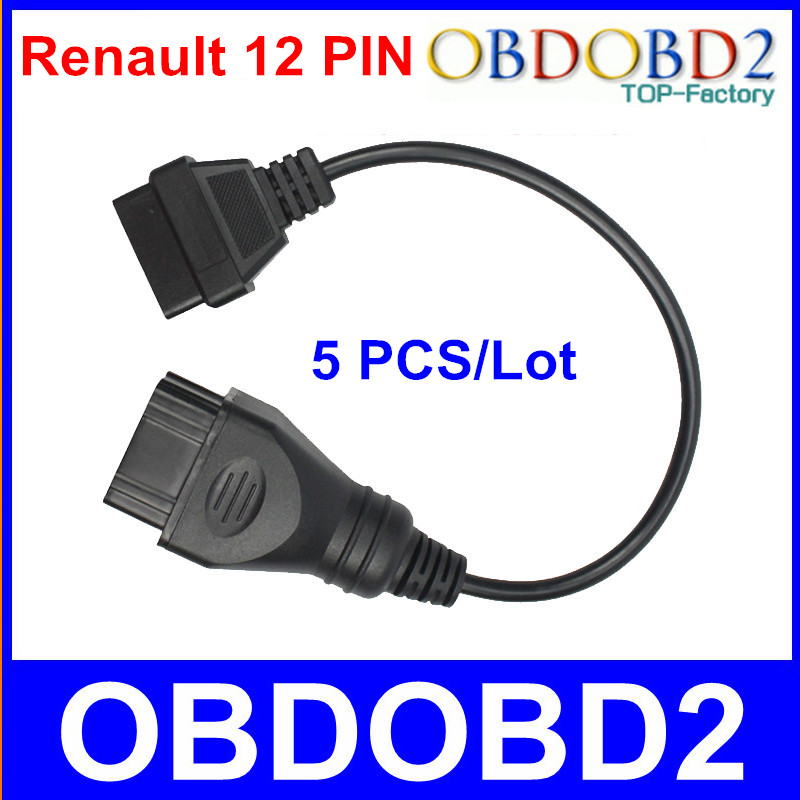 renault obd c ble achetez des lots petit prix renault obd c ble en provenance de fournisseurs. Black Bedroom Furniture Sets. Home Design Ideas