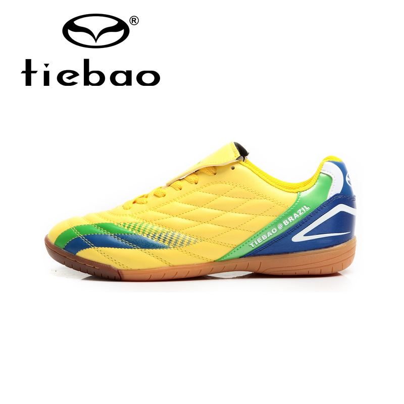 national sports running shoes 28 images max comfort