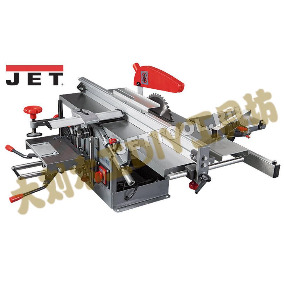 Гидравлические инструменты из Китая