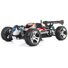 High speed rc car 2.4G 4CH Shaft Drive RC Car High Speed Stunt Racing Car Remote Control Super Power Off-Road Vehicle toy car(China (Mainland))