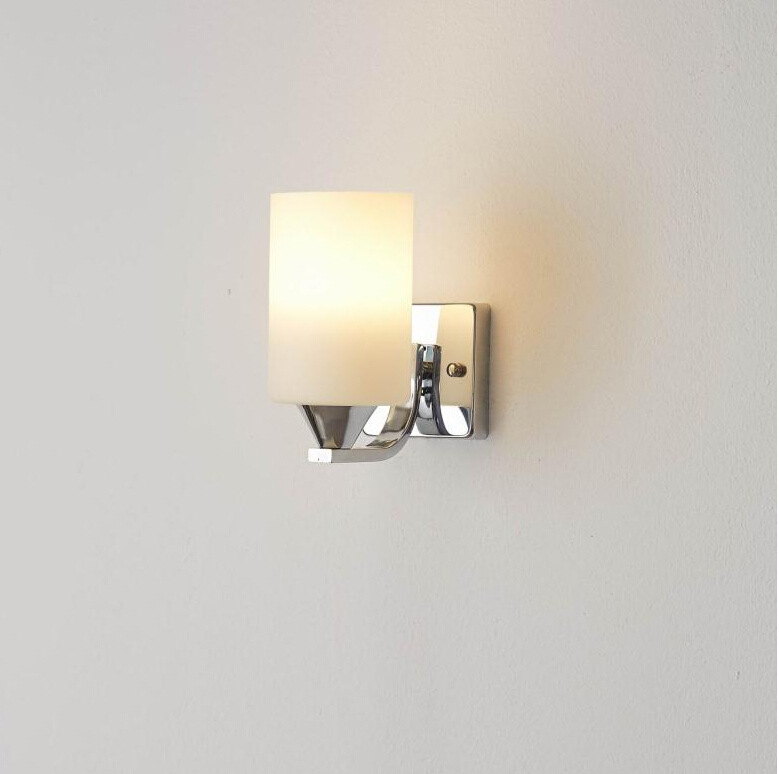 wall sconce glass bed light reading e27 led living room parede wall