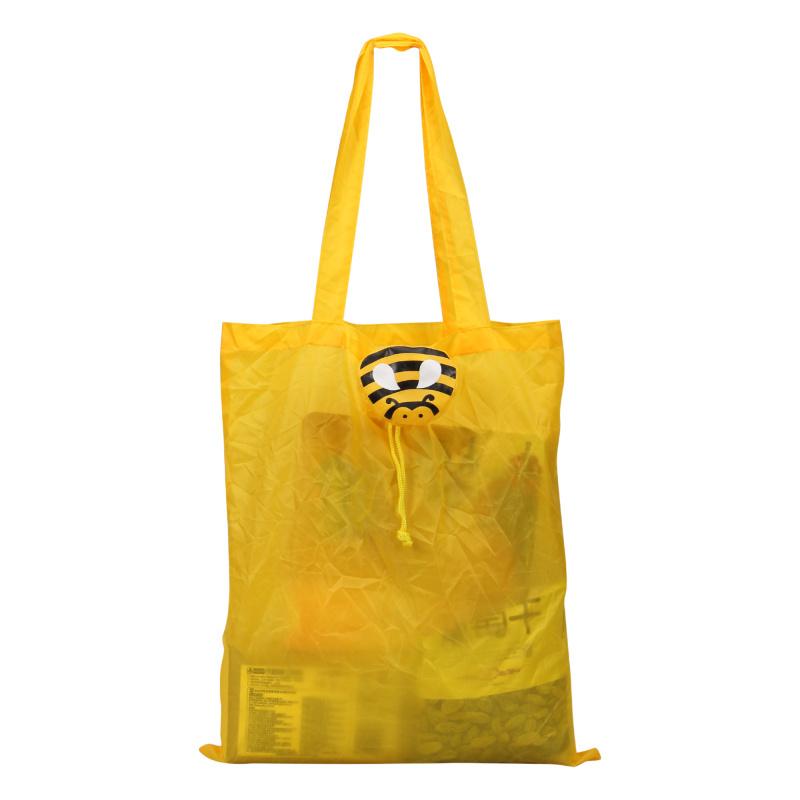 Veevan folding cotton shopping bags travel grocery bags tote handbags wholesale reusable shopping bag UATSO01711(China (Mainland))
