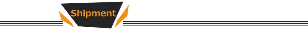 HYS CSA K002 Walkie Talkie Radio Antenna Один диапазон UHF 450 490 мГц два передающие Антенны forKENWOOD TK2107 Microphone stype:Base station desktop microphoneMicrophone stype:Base station desktop microphone