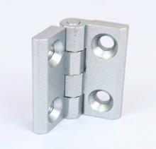 Aluminum Profile Accessories Hinges For 3030 Aluminum Profile(China (Mainland))