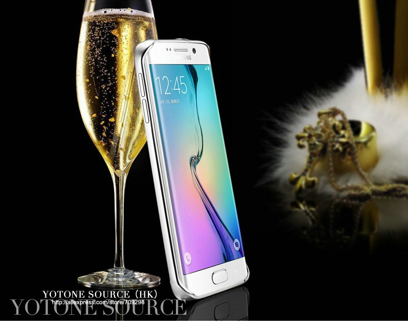 Samsung Galaxy S6 Edge Case_(20)