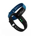 V07 Smart Bracelet Band Blood Pressure Smartband Heart Rate Monitor Watch Fitness Tracker Pedometer Bluetooth 4