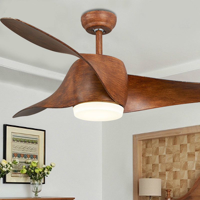 Acquista allingrosso Online ventilatore a soffitto da Grossisti ventilat...