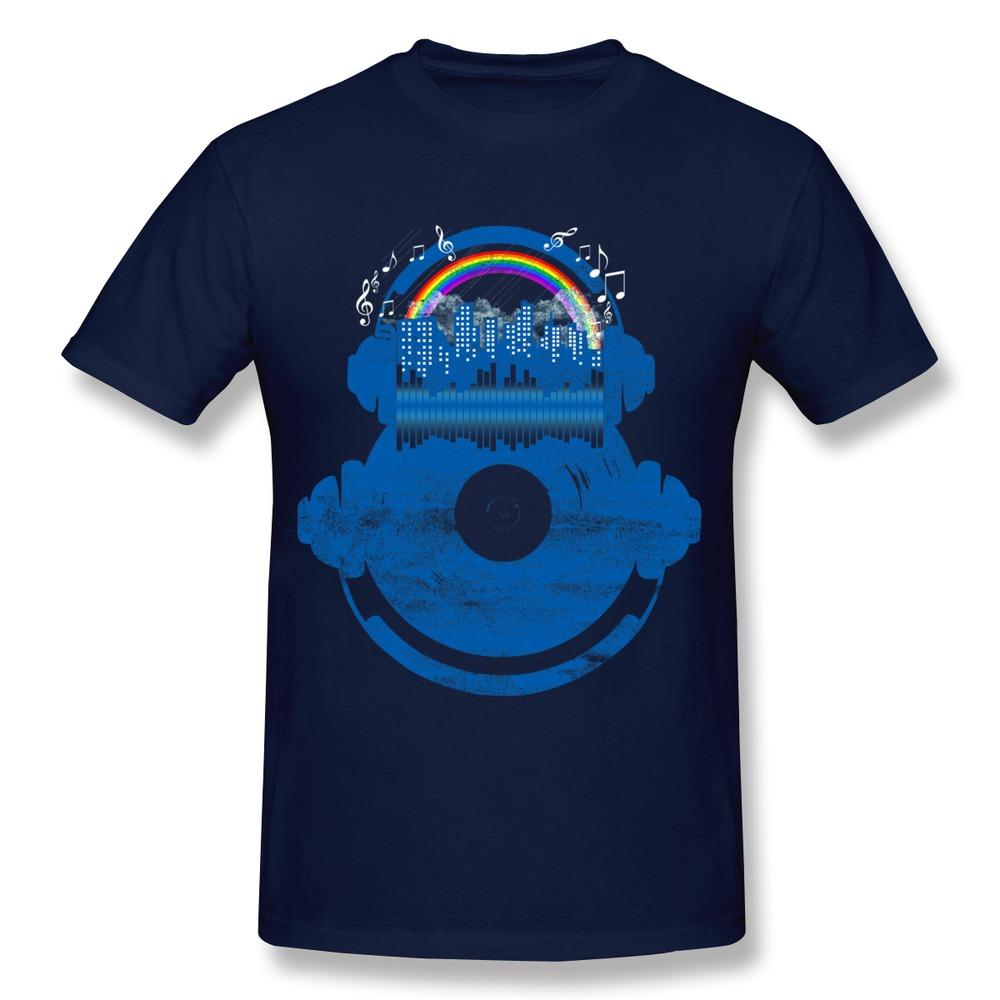 cute drop shipping audio city men 39 s t shirt pre cotton