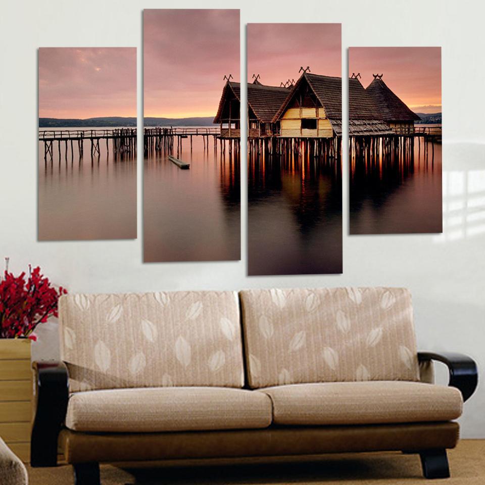 Mooie schilderen huis promotie winkel voor promoties mooie schilderen huis op - Mooie huis foto ...