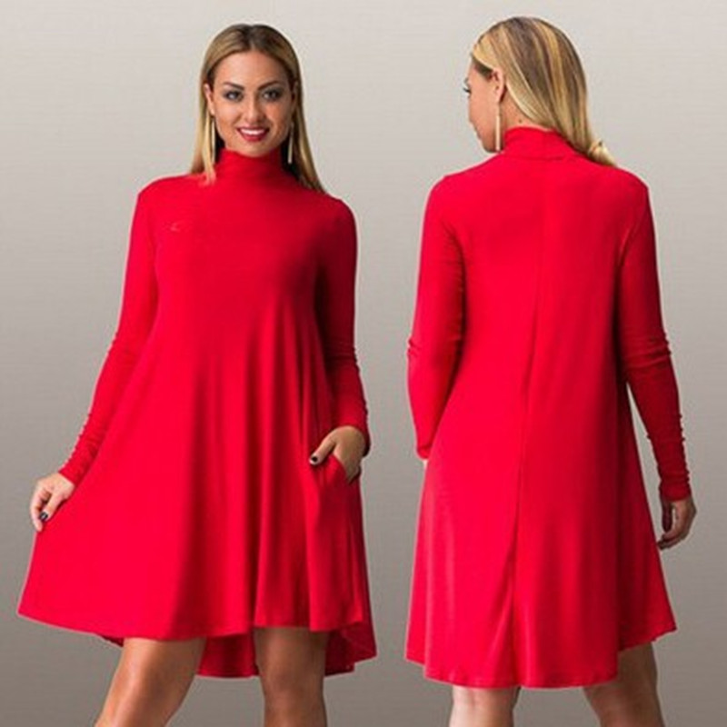 New Dresses Pregnancy Clothes For Pregnant Women European Designers Style