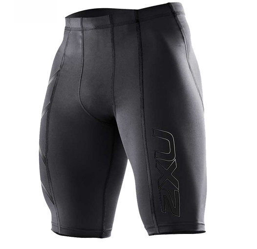 2016 новых брендов тренажерный зал - одежда мужчины компрессионные колготки шорты ...
