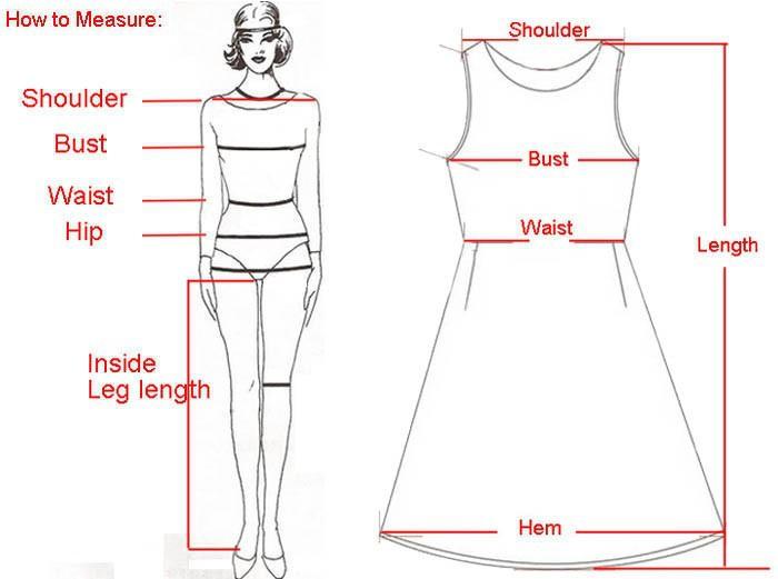 Women Autumn Winter Dress 2016 Casual European Style Ladies Desigual Office Prom Party Dresses Vestidos Plus Size Women Clothing