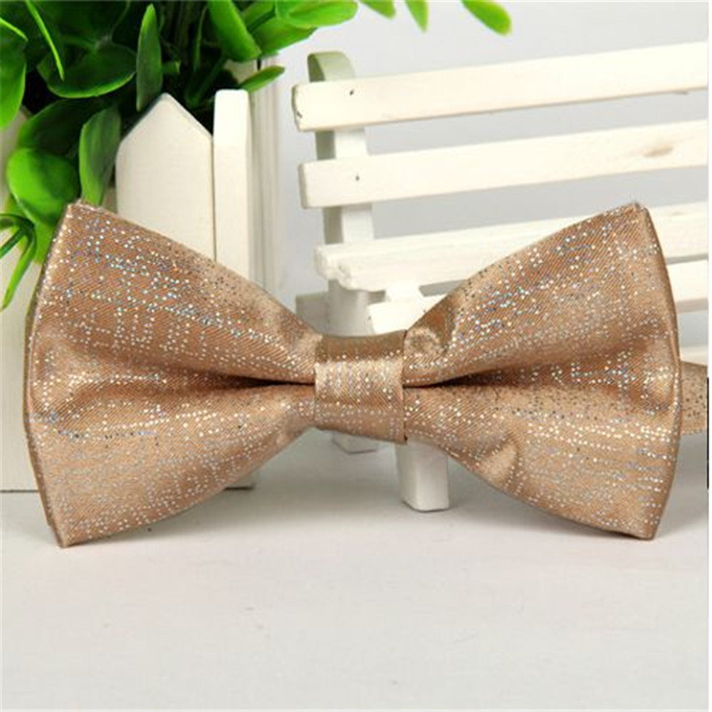 Wholesale silver dot bow tie mens bowtie butterfly mens neckwear free shipping 50PCS #1854Одежда и ак�е��уары<br><br><br>Aliexpress
