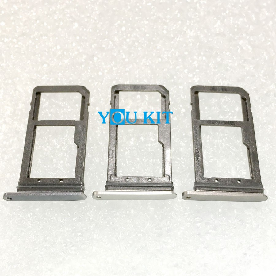 sim slot adapter fur galaxy