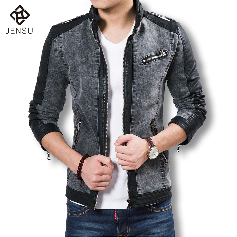 Online Get Cheap Best Outerwear Brands -Aliexpress.com | Alibaba Group