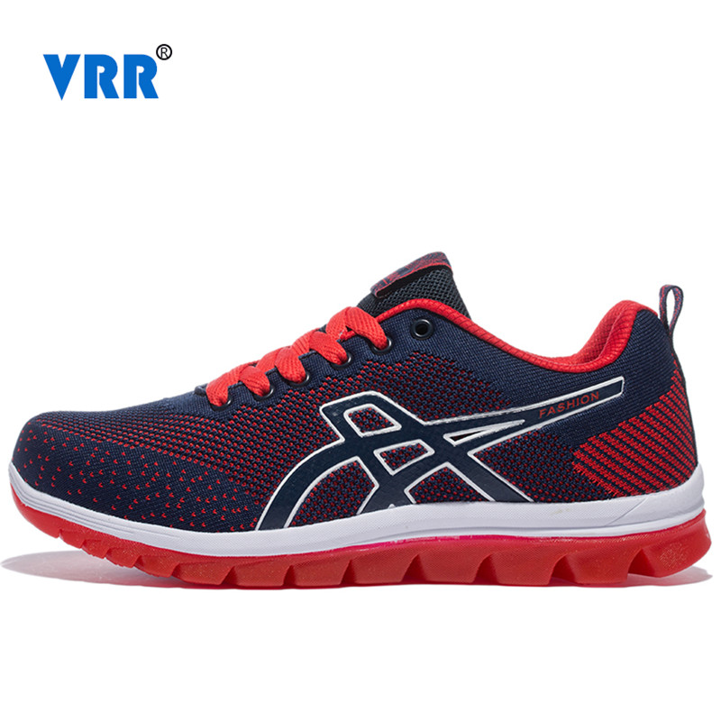 2016 spring summer low flywire sneakers fashion mens sport shoes running breathable mesh running shoes for men39-44<br><br>Aliexpress
