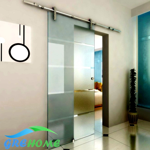 6 6ft barn glass sliding doors hardware in doors from home for 6ft sliding patio doors