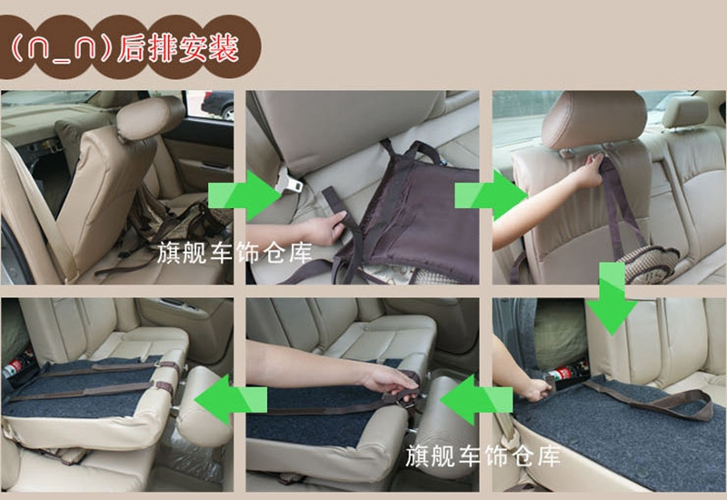 car seat for children 2015 new 0 5 years old baby portable car safety seat 18kg car chairs for. Black Bedroom Furniture Sets. Home Design Ideas