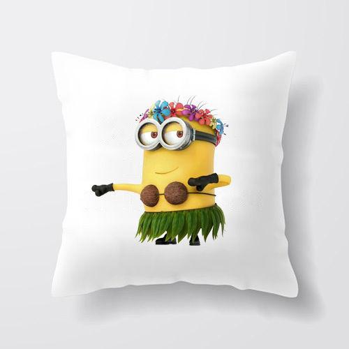 Fun Decorative Throw Pillows : Popular Fun Decorative Pillows-Buy Cheap Fun Decorative Pillows lots from China Fun Decorative ...