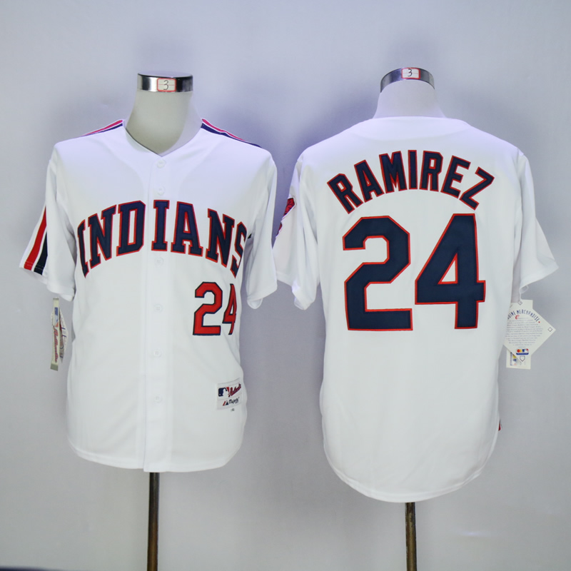 Mens Indians Kenny Lofton Jersey,Jim Thome Baseball Jersey,Thome Vaughn 1978 Throwback White Baseball Shirt Size M-XXXL<br><br>Aliexpress