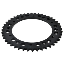Buy 530-44T Motorcycle Parts Rear Sprocket Fit HONDA CB1000 2008 2009 2010 2011 2012 2013 2014 CB 1000 08 09 10 11 12 13 14 NEW for $47.99 in AliExpress store