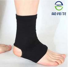Made in china foot support ankle protector, ankle support(China (Mainland))