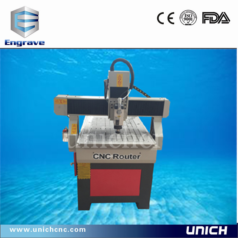 Low price and excellent cnc woodworking machine/cnc machine for sale/cheap cnc machine/automatic 3d wood carving cnc router(China (Mainland))