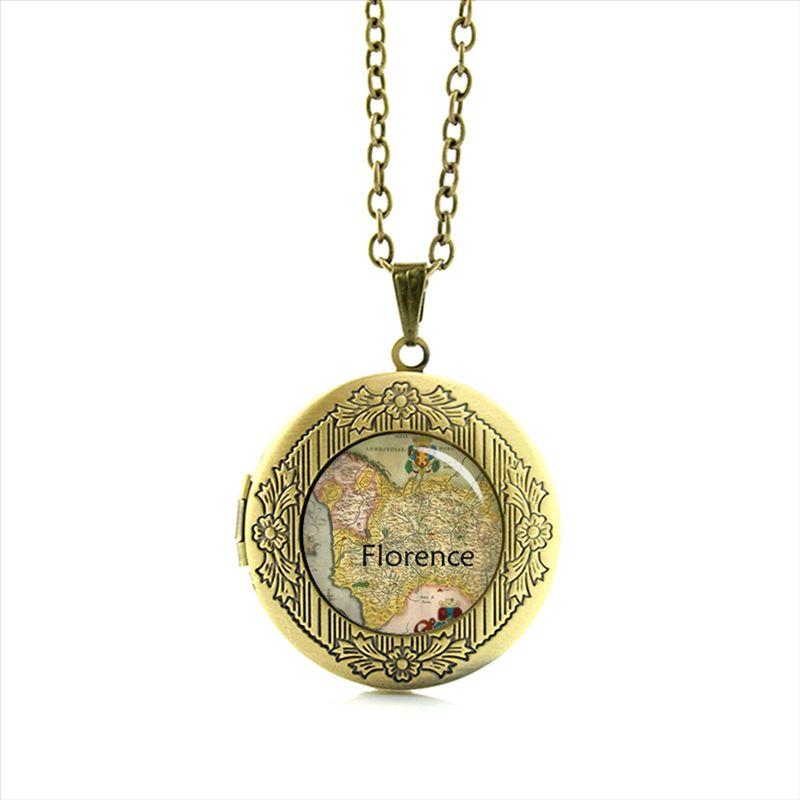 HTB1wLpEPVXXXXXJXpXXq6xXFXXXM - TAFREE Limited New Fashion Anchor locket necklace sea anchor Navy Blue Charms DIY gifts for Him father's day gift jewelry T519