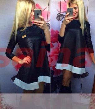 2015 осень зима платье новинка платье elegent платье женщины работают 1 шт. бесплатная доставка