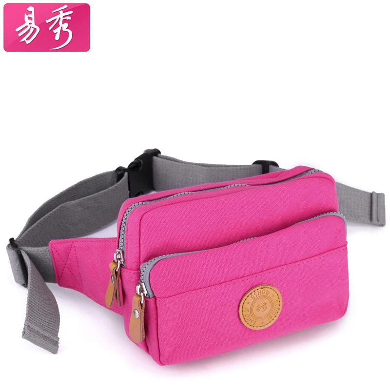 Luxury Women39s Belt Bag  Who What Wear   Target