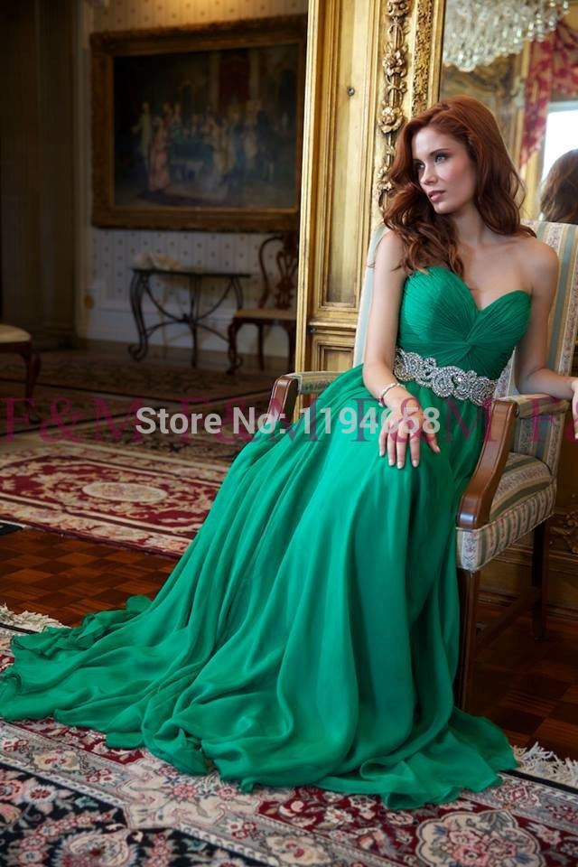Brand Prom Dresses Coupon Code Mission Tortillas Coupon 2018