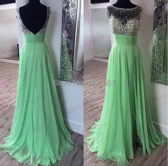 Платье для подружки невесты OEM Abendkleider Squtins 091807 платье для подружки невесты oem abendkleider squtins 091807