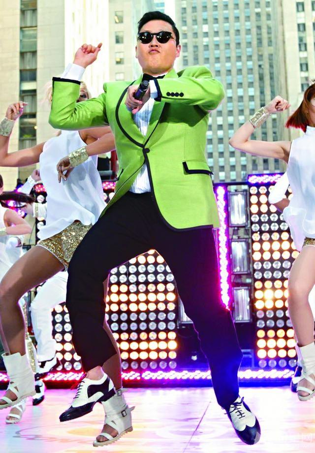 Crazy promotion ! Dance style stage suit clothes jacket