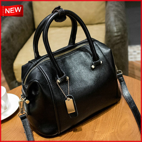 2016 Hot Women Handbag Fashion Famous Brand Shoulder Bag Ladies Casual Business Bag Portable shoulder messenger bag <br><br>Aliexpress