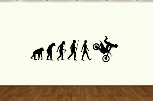 Motocross Wall Stickers-Kaufen billigMotocross Wall Stickers Partien ...