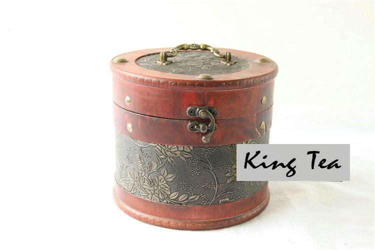 Коробки и лотки для хранения из Китая