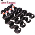 4+1 Brazilian Kinky Curly Hair With Lace Closure 5Pcs/Lot Brazilian Curly Virgin Hair with Closure 100% Human Hair Weave Sale