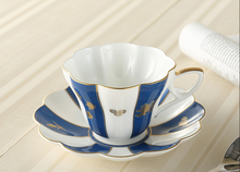 coffee cup set for 1 person use CC97