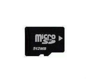 Wholesale 512MB sd microsd TF card 512mb sd micro sd flash memory card 20pcs/lot, FREESHIPPING<br><br>Aliexpress