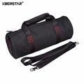Case Shoulder Bag for JBL PULSE 2 JBL Charge 3 Logitech UE Megaboom Storage Travel Carrying
