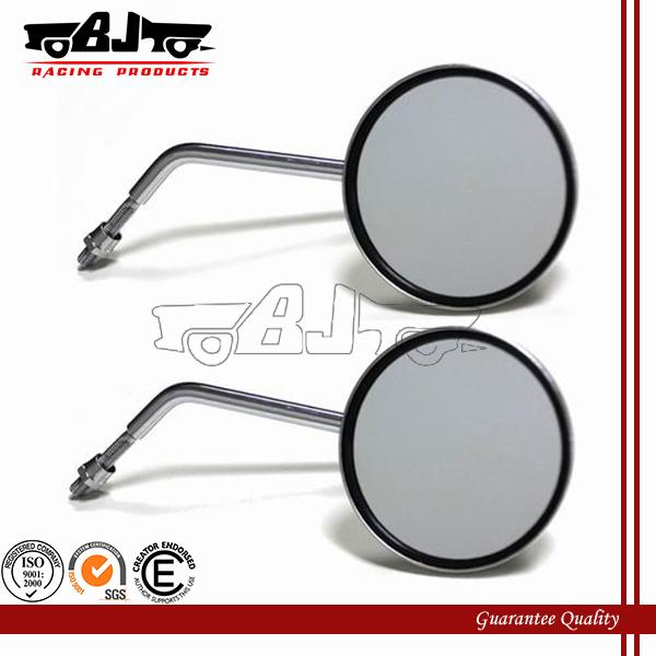 Achetez en gros miroir rond moto en ligne des grossistes for Gros miroir rond