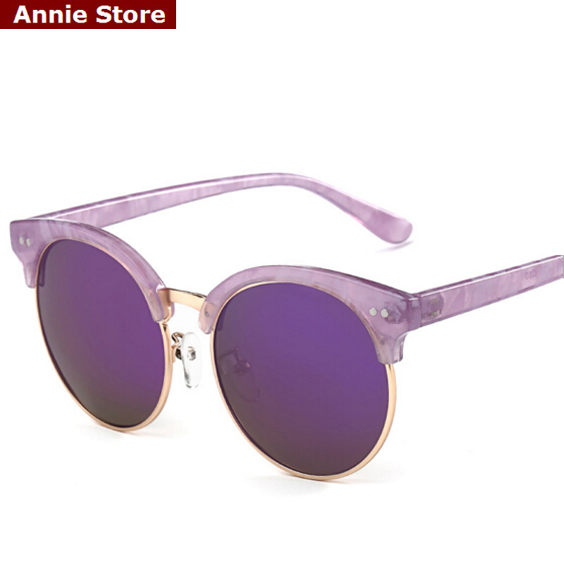 kids designer sunglasses  Popular Sunglasses Girl-Buy Cheap Sunglasses Girl lots from China ...