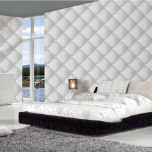 washable pvc leather designs wallpaper for high quality waterproof finish wall paper(China (Mainland))