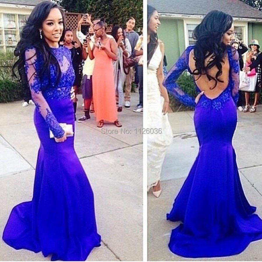 Magnificent Prom Dress Miami Collection - Colorful Wedding Dress ...