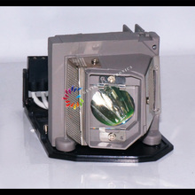 Buy FREE SHIPMENT POA-LMP138 Original Module Projector Lamp UHP210/170W San yo PDG-DWL100 PDG-DXL100 for $78.85 in AliExpress store