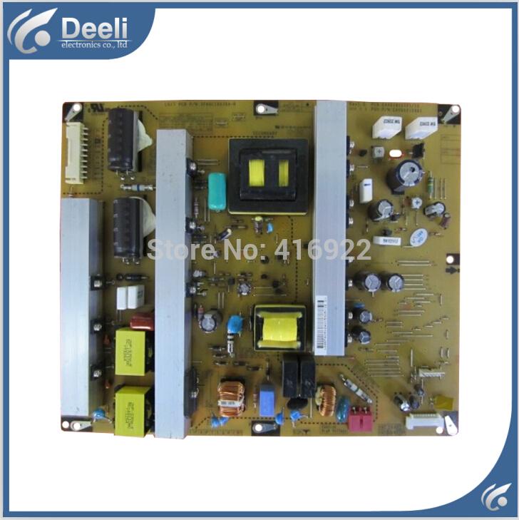 Фотография 95% new & original for Power Supply PSPF-L911A 3PAGC10014A-R EAX61415301/10 EAY60912401 Working good on sale