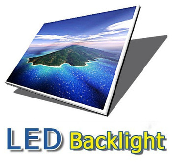 """New For HP Mini 210-1010NR & 210-1170NR 10.1""""WSVGA LED Matte LCD Screen for Netbook(China (Mainland))"""