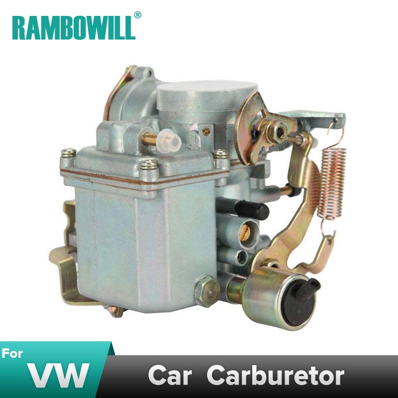 311008029721 as well Beetle moreover S le a07254a0e3d755c76c51f4e6b77187bdb882c828 1 additionally Viewtopic likewise Kadron Carburetor Diagram. on 72 vw beetle carburetor