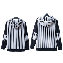 Song Riel autumn and winter 2015 new lovely fleece outer wear for men and women couple